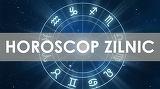 Horoscop zilnic DUMINICA 17 IUNIE 2018. Decatusare necesara de energii!