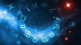 Horoscop zilnic MARTI 19 IUNIE 2018. Nu este o zi obisnuita de Marti!