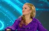 Horoscop Mariana Cojocaru: Ce inger iti apara zodia de rele!