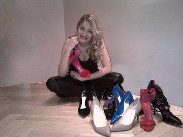 """Valentina Pelinel, reactie dupa zvonurile ca l-ar fi inselat pe Boureanu cu Cristi Borcea: """"Femeile iubesc..."""""""