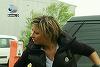 VIDEO Ana-Maria Prodan a fost la un pas sa fie adusa de autoritati cu forta la tribunal! Afla care este motivul