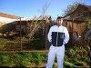 EXCLUSIV! Fernando de la Caransebes a fost prins furand telefoane mobile in Germania! Judecatorii l-au trimis pentru trei luni in spatele gratiilor! Vezi cand s-a intamplat asta
