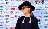 EXCLUSIV! Doar ea putea sa aiba curajul asta! Iulia Albu a pus tunurile pe femeile din politica! Ce parere are fashion editorul despre cum se imbraca Elena Udrea, Elena Basescu sau Maria Basescu!