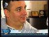 VIDEO Liviu Mititelu a uitat complet de ziua nevestei lui! Uite ce a facut in incercarea de a se revansa cu o zi mai tarziu!