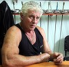 FOTO! Prima poza cu vaduva lui Szobi Cseh zambind dupa moartea cascadorului! Vezi cum isi insenineaza zilele Simona dupa drama traita!
