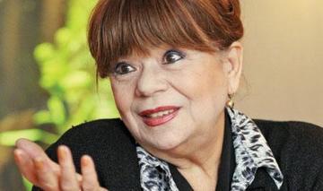 Cristina Stamate, la un pas de moarte! Afla ce a patit actrita