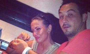Andreea Mantea si Stefan Stan, din nou impreuna? Fotografia i-a luat prin surprindere pe prietenii virtuali