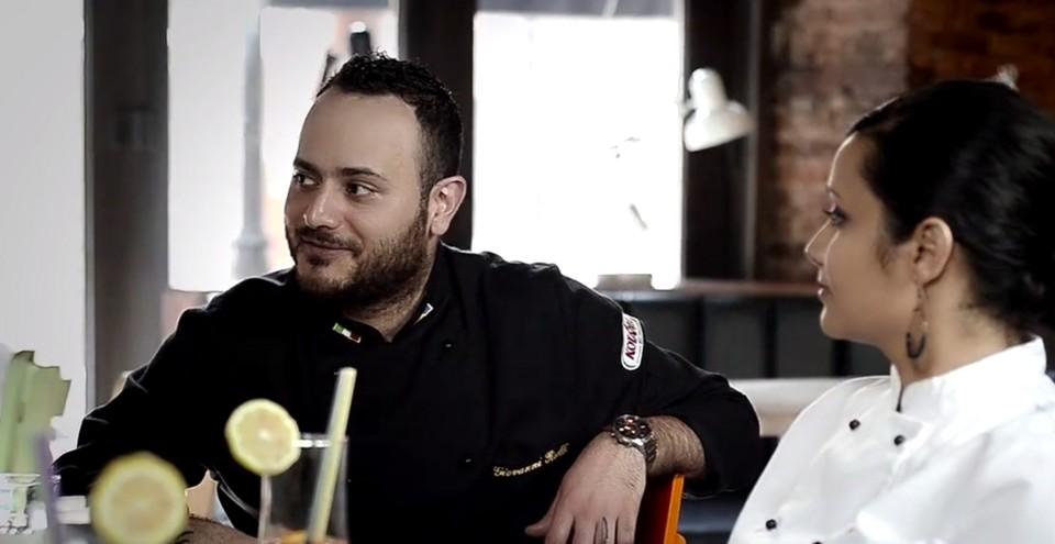 Cei mai tari si mai cunoscuti Chefi din Romania si-au unit fortele! Uite in ce proiect s-au implicat Petru Buiuca, Jessica Zamfir, Nini, Mehrzad sau Giovanni Piselli!