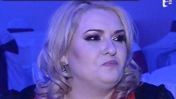 """Viorica de la Clejani nu prea o place pe iubita lui Fulgy! A luat-o la misto pe Cerasela: """"Are trabant!"""""""