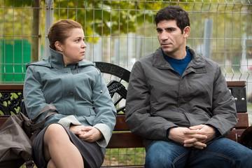EXCLUSIV! De ce nu a divortat Firicel de nevasta dupa scandalul cu Ioana Popescu! Legaturile dintre Toma Cuzino si sotia lui sunt mult mai complicate decat par la prima vedere!