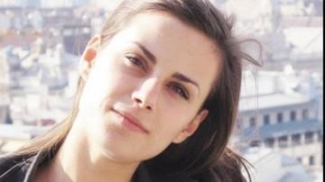 VIDEO! Descoperire tulburatoare in masina jurnalistei de la Antena 1! Iuliana Gatej a murit intr-un cumplit accident auto in timp ce se indrepta spre casa parintilor sai ca sa petreaca Craciunul impreuna