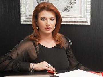"""Cum au reactionat femeile inselate de Cristi Borcea! Alina: """"Valentina e o zdreanta!"""" Mihaela: """"Nu poti tine cu forta un barbat indragostit de alta"""""""
