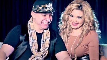 "Nicolae Guta o desfiinteaza pe Beyonce de Romania: ""Ea in afara ca e mama fetei mele nu merita nimic!"""