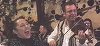 VIDEO EXCLUSIV! Imagini geniale cu Andra in Poiana Brasov! A crezut ca va avea parte de o iesire la restaurant in familie, dar s-a lasat cu… SPECTACOL! A fost rugata sa cante o doina cu formatia localului! S-a descurcat impecabil