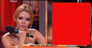 Fotografie de colectie! Cum aratau parintii lui Beyonce de Romania cand s-au casatorit! Cu cine seamana cantareata?