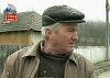 VIDEO Mori de ras! Consatenii lui Borcea i-au luat la puricat... femeile! Ce spun oltenii despre Mihaela, Alina si Valentina