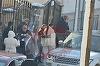 EXCLUSIV! Legatura incredibila dintre Florin Salam si bodyguardul caruia i-a strecurat 100 de euro dupa botez! Barbatul a fost injunghiat si s-a aflat la un pas de moarte chiar sub ochii manelistului! Vezi cand s-a intamplat nenorocirea