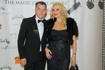 VIDEO! Strania coincidenta intre divortul Danei Savuica si despartirea lui Al Bano de Romina Power