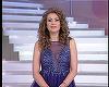 Foto | Prima poza cu burtica Mirelei Boureanu Vaida dupa ce a anuntat ca e din nou gravida!