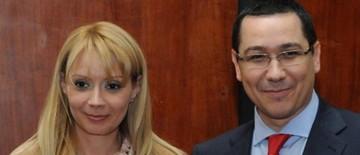 EXCLUSIV! De cine se teme Victor Ponta? Domeniul familiei de la Cornu e pazit in prezent non-stop! Pe vremea cand era premier, capul familiei nu solicitase insa o echipa de interventie