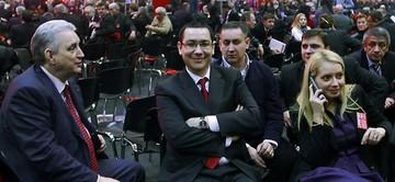 FOTO! Sebastian Bodu si-a cumparat casa de la socrul lui Victor Ponta!