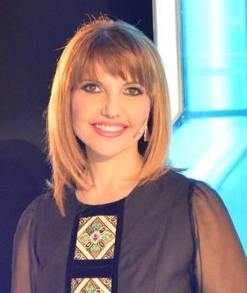 Marina Almasan si-a pus fanii pe jar! Vezi ce mesaj a postat vedeta tv