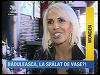 "VIDEO Placerea vinovata a Ralucai Badulescu: ""Sunt o criminala nenorocita"""