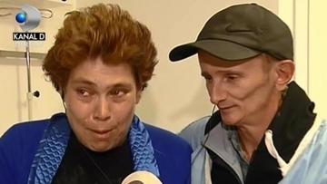FOTO! Ioana Tufaru si fiul ei, rasfatati la mall! Nasa lui Luca i-a scos la restaurant si la shopping!