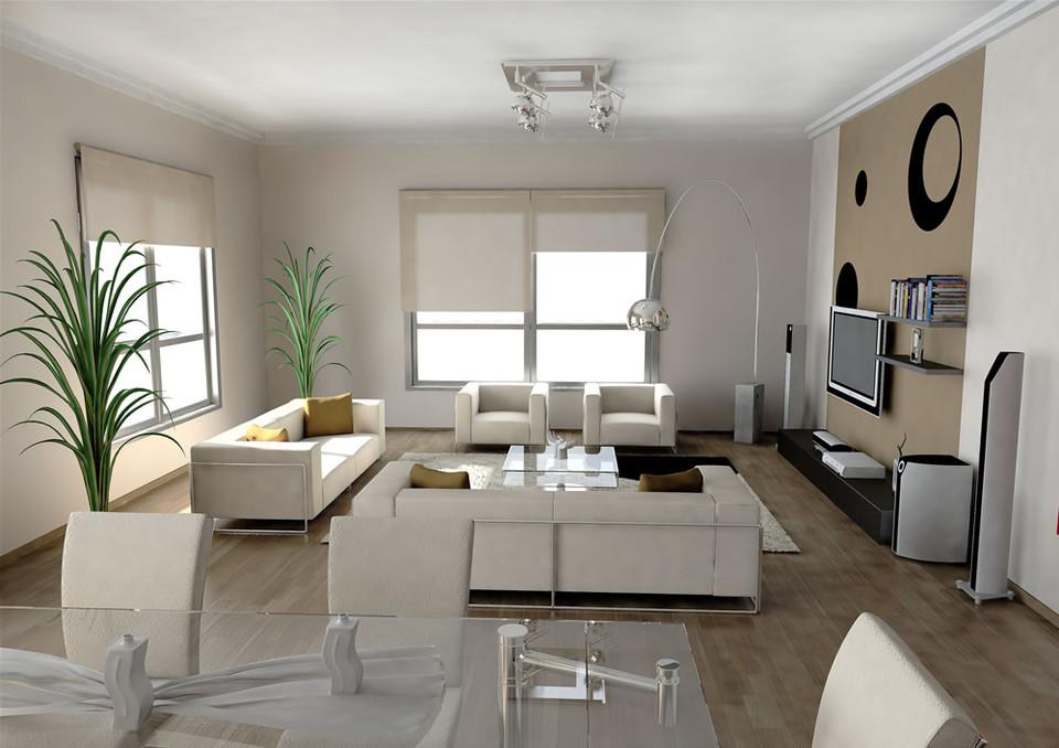 FOTO | Asta e apartamentul misterios in care locuieste Bianca Dragusanu! Avem imagini cu patul divei, baia, livingul dar si... panorama uluitoare de la fereastra