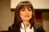 Marina Almasan a angajat-o pe fiica iubitului sau, Georgica Cornu! Vezi ce face tanara