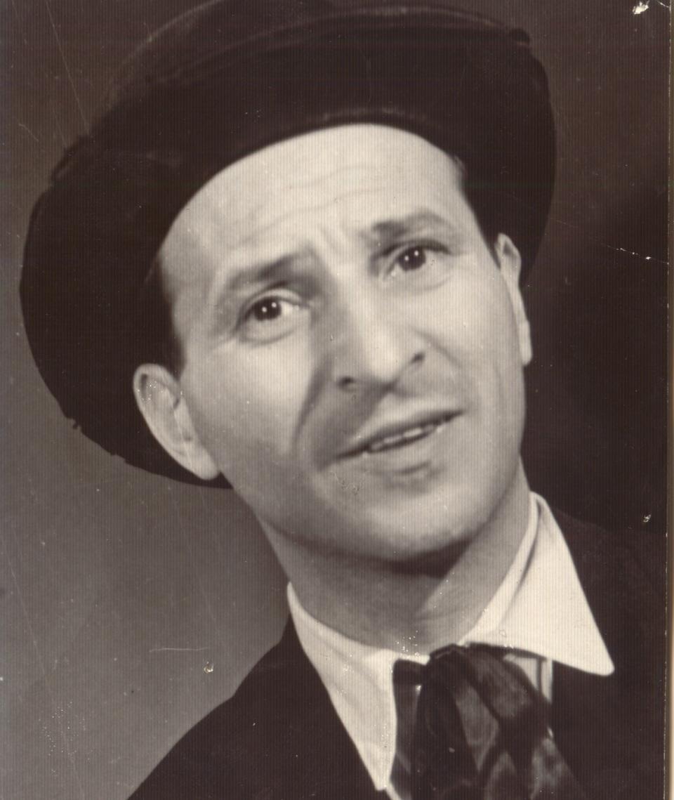 Drama lui Stefan Mihailescu Braila! Marele actor a murit sarac si singur! In ultimele luni de viata era foarte afectat ca toata lumea l-a uitat!