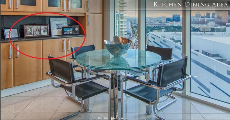 """VIDEO! Casa fabuloasa din care """"a fugit"""" Claudia Pavel, scoasa la vanzare pentru 1,5 milioane dolari! Imobilul este situat la etajul 27, in centrul orasului Las Vegas! Desi fostul sot e milionar, acesta plateste doar 300 lei pensie alimentara"""