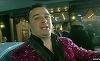 VIDEO Liviu Guta a cantat gratis la o nunta! Nu a vrut sa le faca un dar mirilor, ci a incurcat evenimentul! Patania e hilara