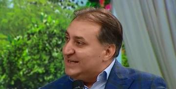 """VIDEO Vali Vijelie a dezvaluit ce legatura are cu o """"bomba sexy"""" din showbiz! """"Suntem cuplati!"""""""