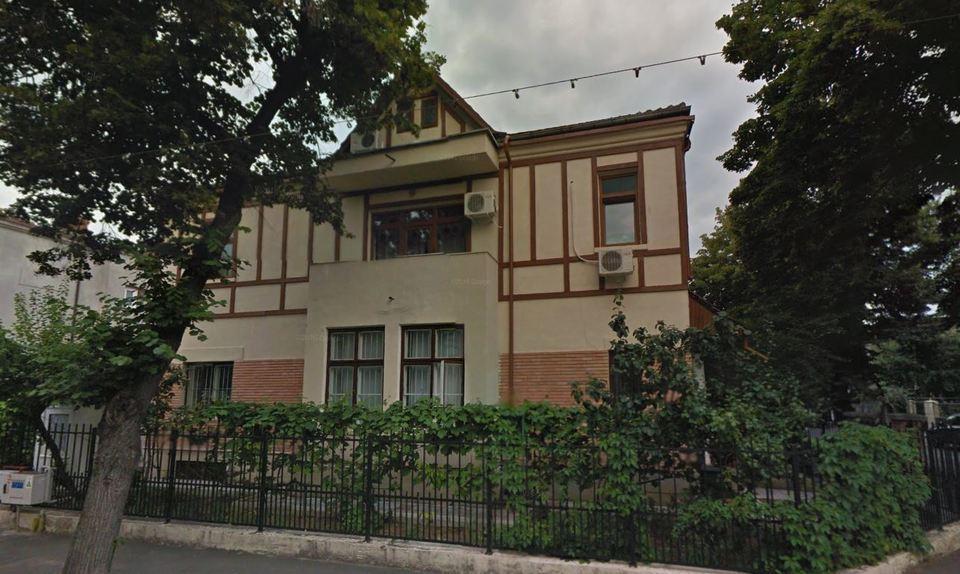 """Am descoperit vila """"secreta"""" a lui Silviu Prigoana. Imobilul produce zeci de mii de euro pe an! Afaceristul a investit enorm in locuinte! A cumparat case in care n-a locuit niciodata"""