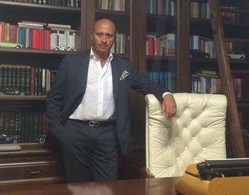 Fostul sef al Fiscului vrea sa recupereze 2 euro de la statul roman! Vezi motivul pentru care Sebastian Bodu recurge la acest gest!