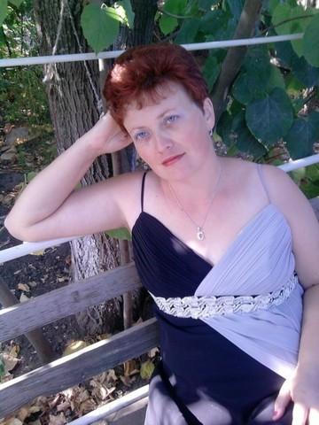 Femeia care a bagat-o pe Simona Gherghe intr-un scandal colosal a fost prinsa furand! Catalina Gancianu s-a trezit filmata in timp ce subtiliza bani de la familia care o angajase ca bona VIDEO