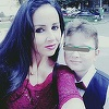 "Prietenia nestiuta dintre mama Dianei Malos, fosta Miss Litoral gasita spanzurata intr-un parc din Suceava, si Magda Ciumac: ""Va pupacesc pe amandoi si va imbratisez cu drag!"""