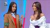 Retrospectiva Bravo, ai stil!: Cristina Mihaela si Andreea, scandal din cauza unui espressor! S-au certat la cutite si au tipat in gura mare