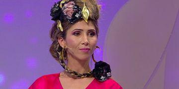 """Cum arata Silvia de la """"Bravo, ai stil?"""" naturala si fara strop de machiaj? Iat-o pe cea mai stilata femeie din Romania, naturala, la prima ora a diminetii"""