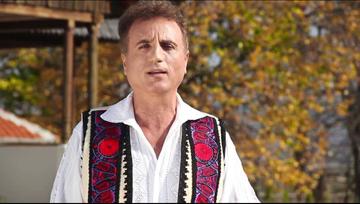 Constantin Enceanu, piratat de manelisti? Regele muzicii populare din Oltenia a ajuns cu jalba-n protap in fata judecatorilor