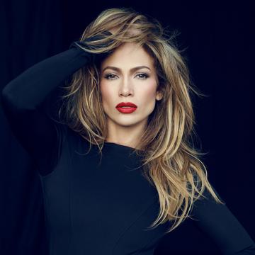 Jennifer Lopez nu mai e singura! A fost surprinsa cu un barbat mult mai tanar decat ea