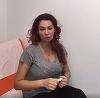 Cum arata Nicoleta Luciu dupa ce si-a injectat acid hialuronic! Avea chipul brazdat de pete, dar acum...