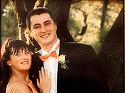 La trei ani dupa ce autoritatile au declarat-o moarta, Elodia a fost trecuta in documente oficiale de Cristian Cioaca! Vezi cum s-a ajuns la aceasta situatie incredibila EXCLUSIV