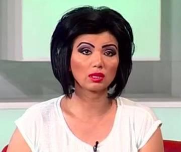 Adevarul despre interventia de rejuvenare vaginala a Adrianei Bahmuteanu! Motivul halucinant pentru care a apelat la aceasta procedura