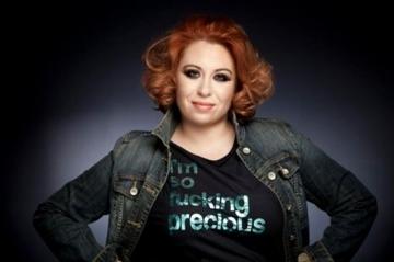 Oana Roman, prima aparitie in direct, la TV, dupa ce Marius Elisei a anuntat ca divorteaza! Nu te-ai fi asteptat sa faca asta
