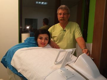 Adriana Bahmuteanu a dat-o la intors si schimba termenii interventiei intime pe care si-a facut-o! Iata care sunt diferentele intre rejuvenarea vaginala si ozonoterapie vaginala!