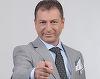 """Christian Sabbagh a primit distinctia si calitatea de """"Detectiv de Onoare"""""""