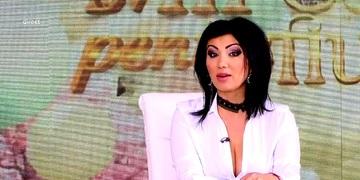 """De ce nu au functionat casniciile Adrianei Bahmuteanu: """"Intr-o relatie e important ca..."""""""