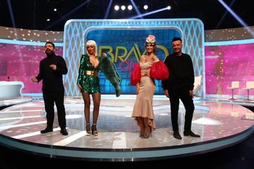 """""""Bravo, ai stil!"""" revine, de azi, de la 16.30, la Kanal D! Telespectatorii vor afla cine sunt cele 14 noi concurente!"""